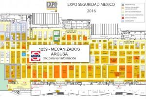 Argusa-Expo-Seguridad-Mexico-2016