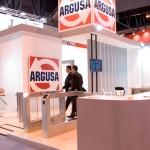 argusa-sicur2012-1