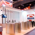 argusa-sicur2012-2