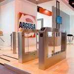 argusa-sicur2012-3