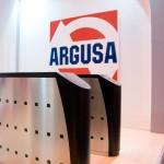 argusa-sicur2012-4