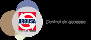 ARGUSA | Control de accesos